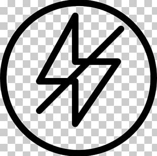 Electricity Electrical Engineering Computer Icons Icon Design PNG
