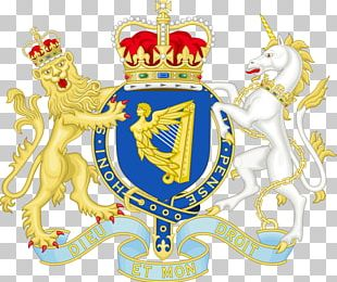 England Royal Coat Of Arms Of The United Kingdom Coat Of Arms Of Ireland Government Of The United Kingdom PNG
