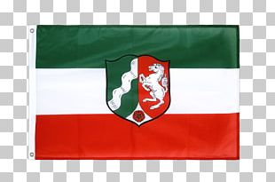 North Rhine-Westphalia Westfalenflagge Province Of Westphalia PNG
