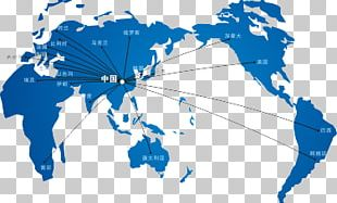 World Sales Industry Service Manufacturing PNG