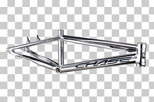 Bicycle Frames BMX Racing PNG