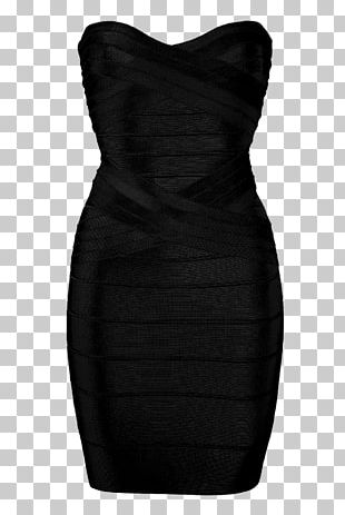 Cocktail Dress Clothing Fashion Boutique PNG