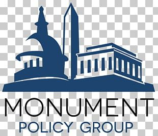 Monument Policy Group PNG