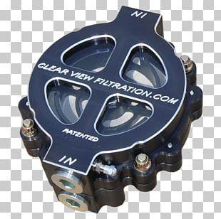 Oil Filter Motor Oil Filtration Lansing Avenue PNG