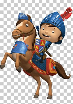 Galahad Horse Knight Fire Emblem Fates PNG