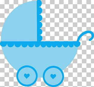 Baby Transport Diaper Infant Child Drawing PNG