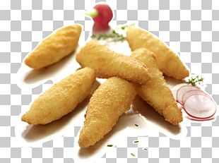 Chicken Fingers Chicken Nugget Crispy Fried Chicken French Fries Fast Food PNG