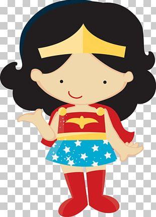 Diana Prince YouTube Superhero Female PNG