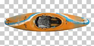 Kayak Boat Dagger PNG