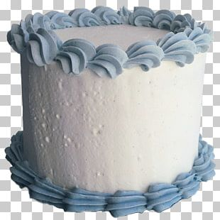 Cake Decorating Royal Icing Buttercream STX CA 240 MV NR CAD Whipped Cream PNG