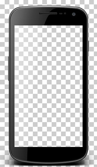 IPhone Desktop PNG