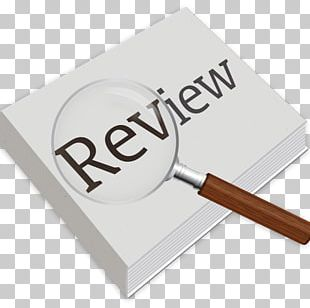 Review Product Marketing Goods PNG