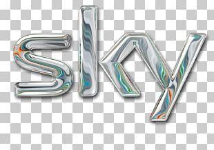 Sky UK Sky Deutschland Germany Sky Plc PNG