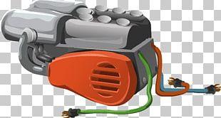 Car Auto Mechanic Engine Motor Vehicle PNG