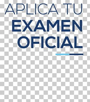 Common Law Admission Test (CLAT) · 2018 Keep Calm And Carry On Final Examination Student PNG