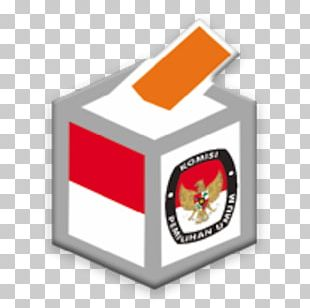 Indonesian General Election PNG