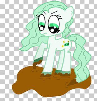 Pony Horse Illustration Cartoon PNG