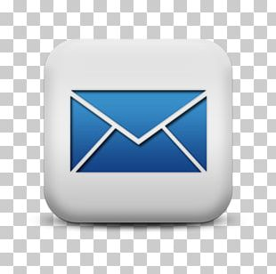 Email Computer Icons Text Messaging SMS PNG