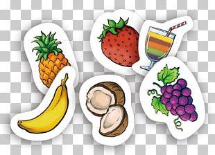 Juice Smoothie Fabled Fruit Vegetarian Cuisine PNG