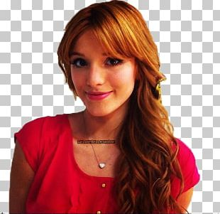 Layered Hair Hair Coloring Step Cutting PNG
