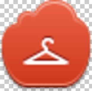 Computer Icons Blog PNG