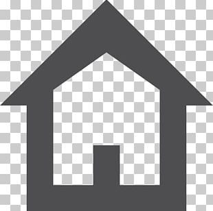 Computer Icons House Home Building Symbol PNG