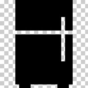 Computer Icons Refrigerator Electricity Armoires & Wardrobes PNG