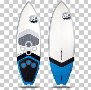 Kitesurfing Surfboard Foilboard Skateboard PNG