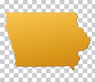 West Des Moines Ames Des Moines PNG