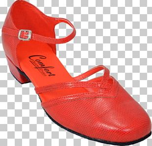 Comfort Dance Shoes Sandal Fashion PNG
