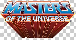 He-Man She-Ra Trap Jaw Masters Of The Universe Action & Toy Figures PNG