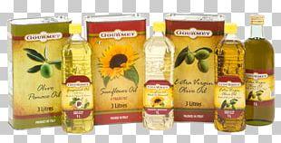 Mediterranean Cuisine Vegetable Oil Grape Seed Oil PNG