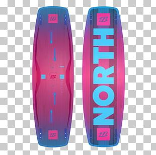 North KITEBOARDING Board Soleil 2018 Kitesurfing 2017 North Pro CSC PNG