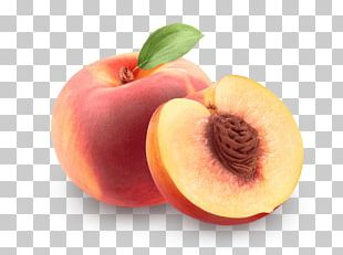 Peach Juice Stock Photography Food Fruit PNG