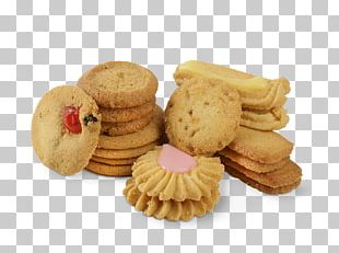 Ritz Crackers Biscuits Petit Four PNG