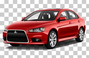 2015 Mitsubishi Lancer 2017 Mitsubishi Lancer 2014 Mitsubishi Lancer 2012 Mitsubishi Lancer Mitsubishi Lancer Evolution PNG