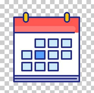 Computer Icons Calendar Date Time Diary PNG