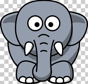 Elephant Joke Mouse Elephant In The Room PNG