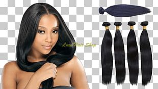 Lace Wig Lace Closures Artificial Hair Integrations Peruvian Cuisine PNG