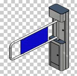 Turnstile Printer Access Control Printing Input/output PNG