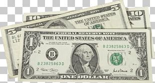 United States One-dollar Bill United States Dollar United States One Hundred-dollar Bill Banknote PNG