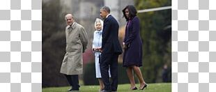 Windsor Castle President Of The United States House Of Windsor British Royal Family PNG