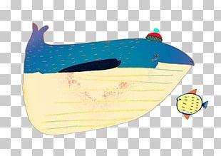 Cartoon Greeting Card Illustration PNG