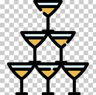 Champagne Scalable Graphics Computer Icons PNG