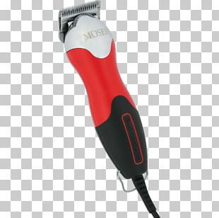 Hair Clipper Wahl Clipper Barber Comb Switchblade PNG