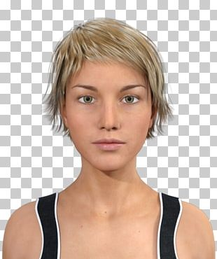 My Virtual Girlfriend FREE Android Naughty Girlfriend :pseudo App PNG