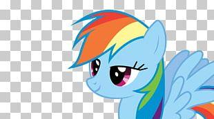 Rainbow Dash Twilight Sparkle Rarity Pinkie Pie Pony PNG