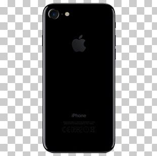 Apple IPhone 7 Plus Samsung Galaxy S7 Telephone Smartphone PNG