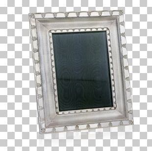 Frames Buccellati Household Silver Decorative Arts PNG