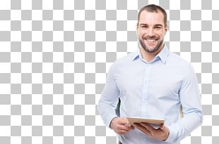 Businessperson Management Business Plan Advertising PNG